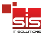 SiS IT Solutions